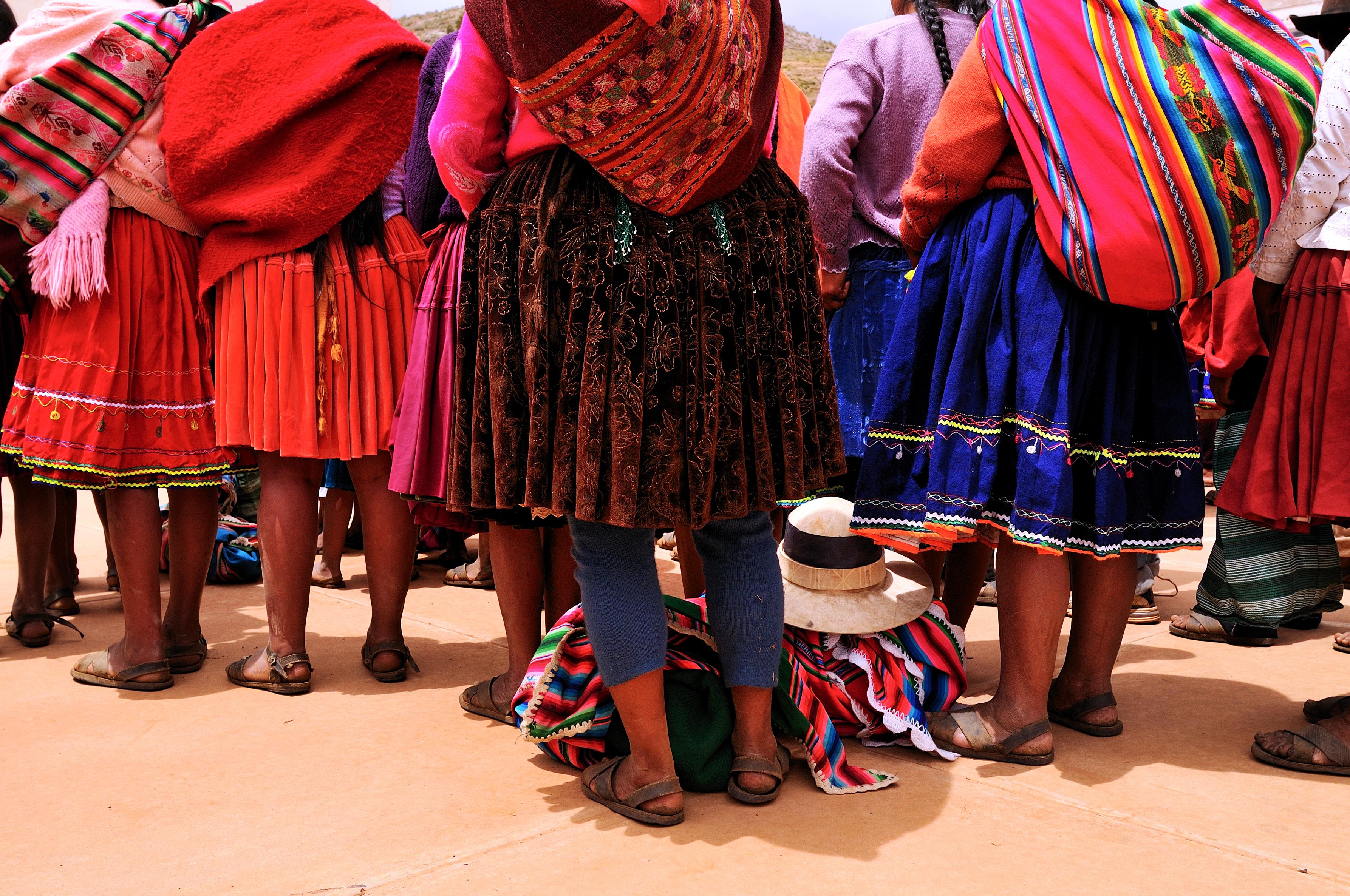 Derechos Globales de las Mujeres, Alianza por la Solidaridad