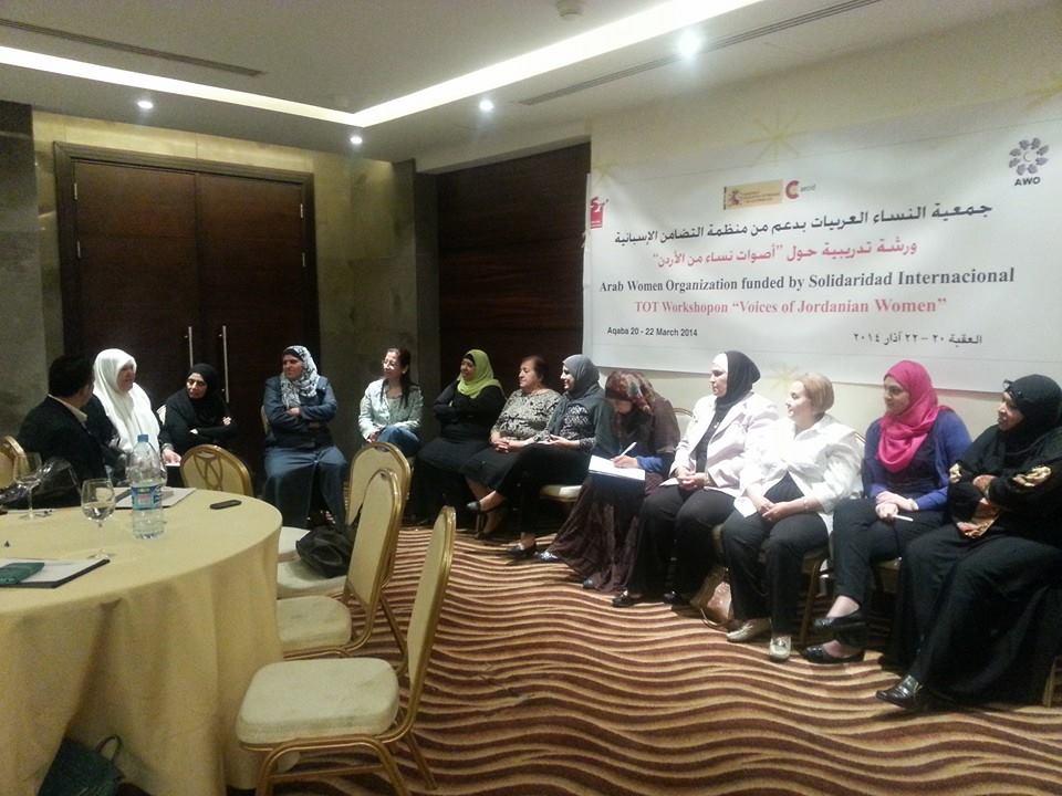 alianzaporlasolidaridad_mujeres_taller_Jordania