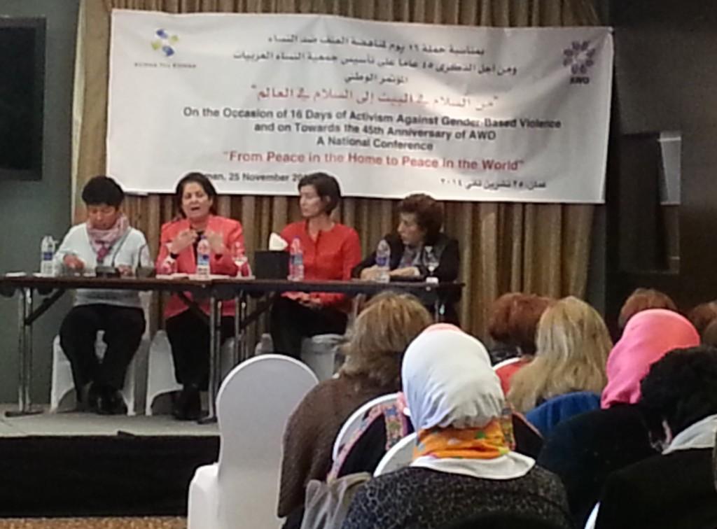 alianzaporlasolidaridad_mujeres_jordania_25N