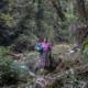 mujeres defesoras Guatemala
