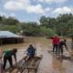 Crisis climática impacto en Guatemala