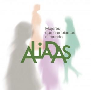 af_cartel-aliadas
