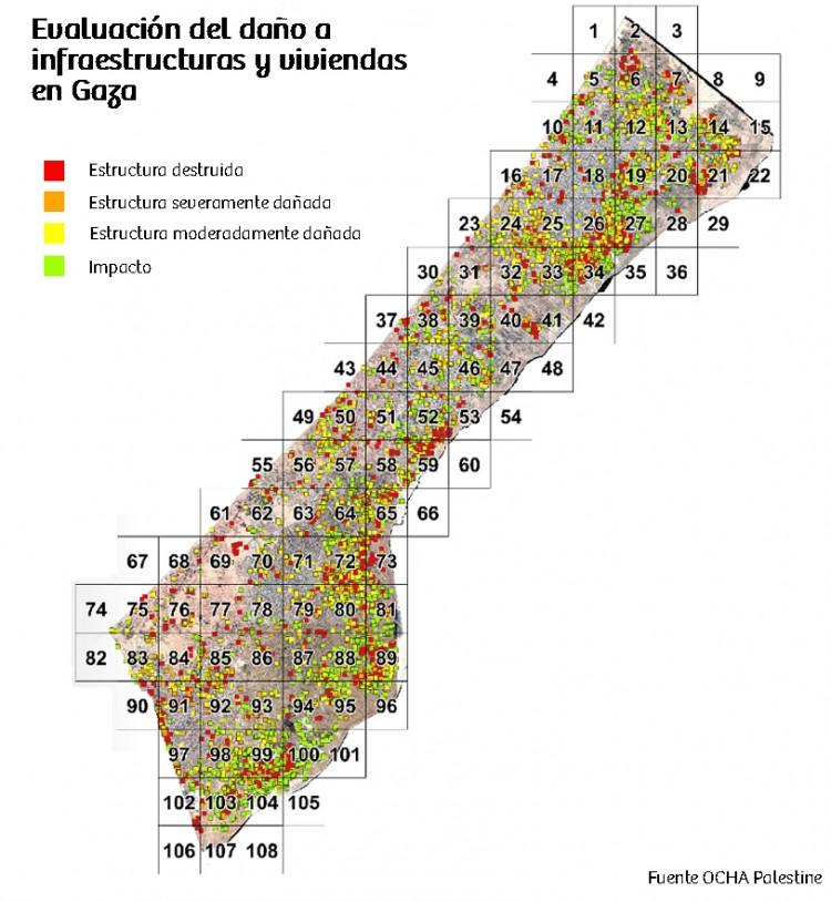 Alianzaporlasolidaridad_mapadañosinfraestructuras