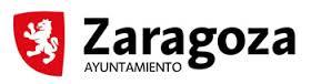 Ayunt Zaragoza