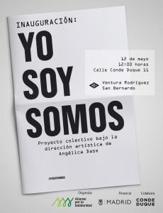 Cartel_yosoysomos_prueba6