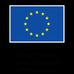 eu_flag_ha_cp_colour_2016_es