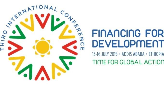 FFD3_logo
