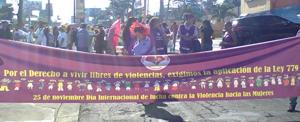 alianzaporlasolidaridad_mujeres_Nicaragua_25n