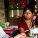 vacunas e indígenas