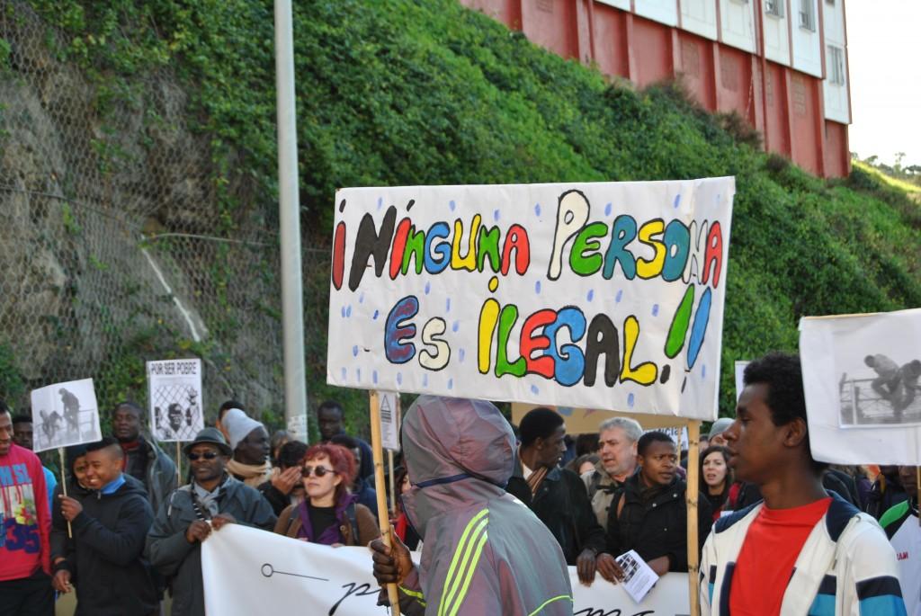 Imagen: Laura Ortiz Gómez
