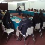 Taller-Operadoras-Justicia-Bolivia