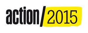 Logo action2015