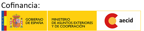 cofinancia_aecid