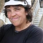 Beatriz Suso, Subdireccion