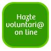 boton voluntario