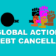 justicia climática y deuda