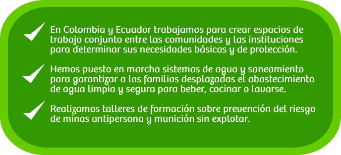 ejemplo colombia