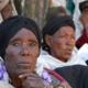 conflicto y crisis climática etiopia
