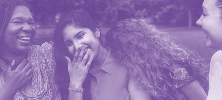 Proyecto ODS mujeres migrantes Extremadura