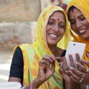 innovación social desarrollo