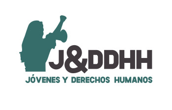 jdh_def