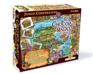 alianzaporlasolidaridad_comoerciojusto_juego_el_chocolate_magico