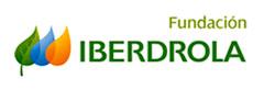 Fundacion Iberdrola