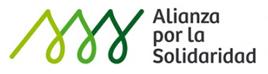 logo_axS