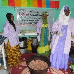 mauritania_food