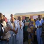 mauritania_livelihoods