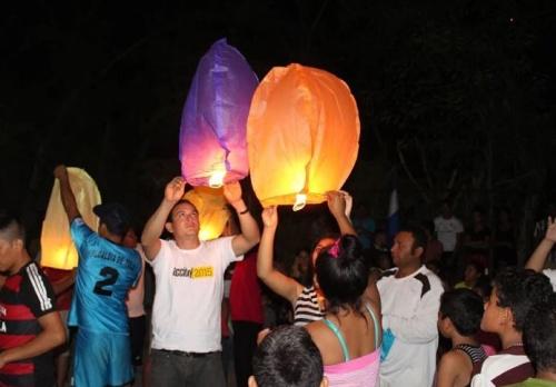 nicaragua action2015 1