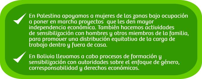 para web 2 economicos